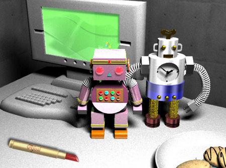 0511robotto-collabo.jpg