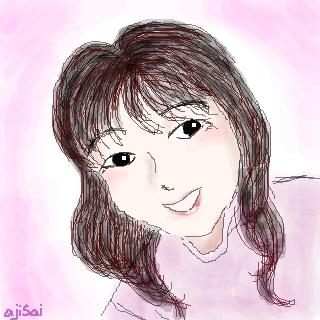 sketch7244119.jpg