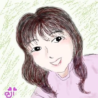 sketch961510.jpg